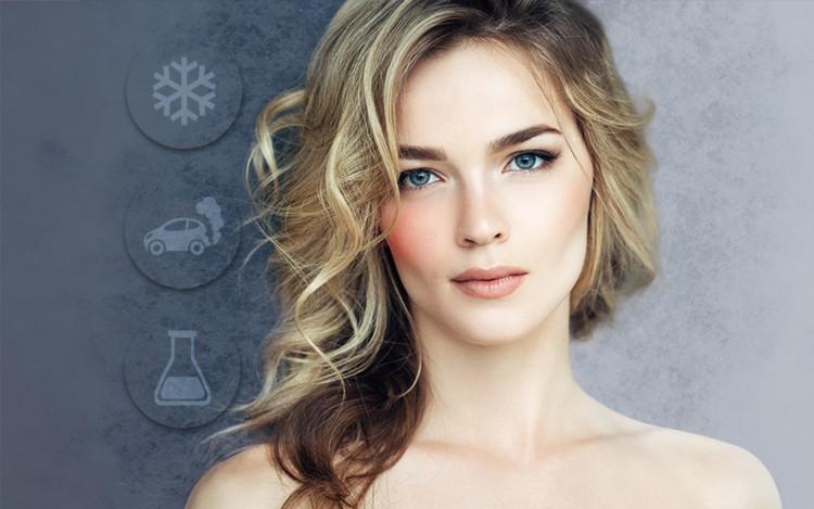 The 3 Best Skin-Soothing Ingredients