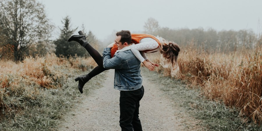 Boyfriends Ranked From Faithful To Big Fat Cheaters Based On Their Zodiac