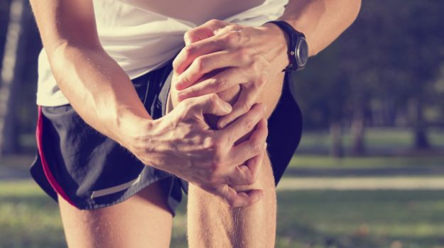 Exercises to assist improve awful knees and what to keep away from