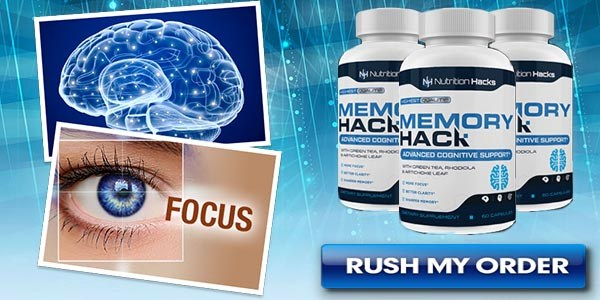 Memory Hacks – That Give You Unlimited Brain Power