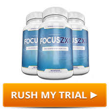 FOCUS ZX1-Shocking Results Revealed READ MUST (2018)