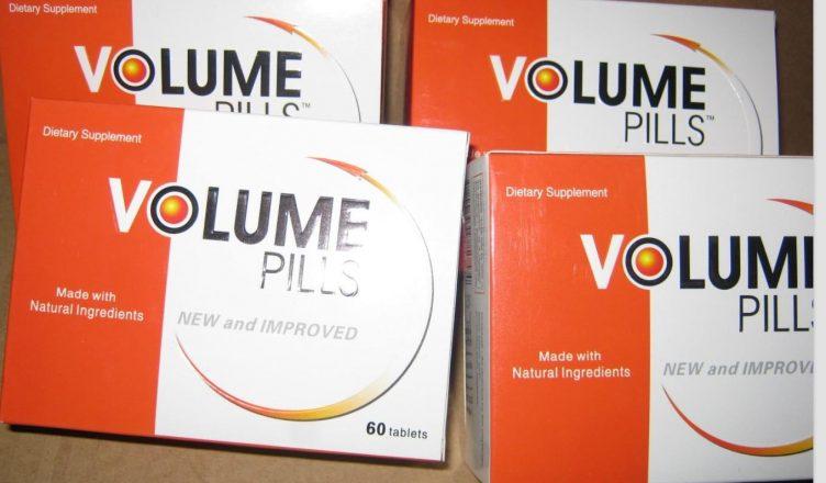volume-pills