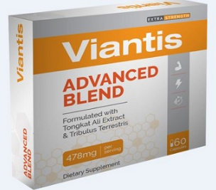 Viantis Male Enhancement
