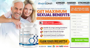 androdna male enhancement