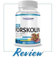 Smooth Curves Forskolin