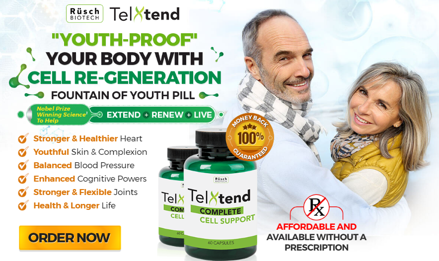 telxtend