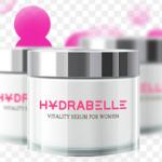 Hydrabelle Vitality Serum