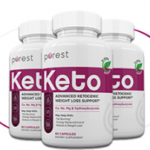 Purest Keto Diet