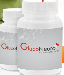 GlucoNeuro Blood Sugar