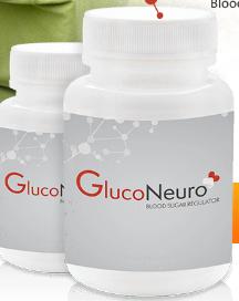 GlucoNeuro Blood Sugar