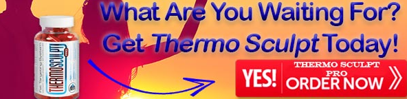 thermosculpt