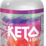 Pure Keto 4 You