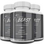 One Beast Test